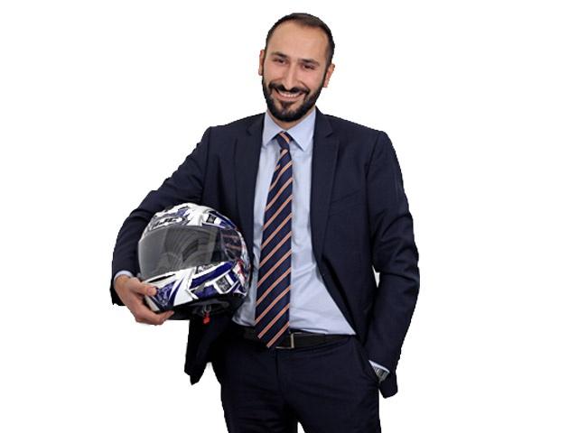 Daniele Cosi