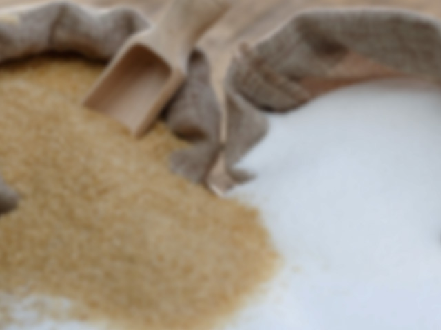 Decorazioni di zucchero